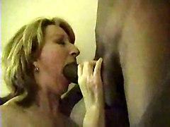 fucking hardcore sucking blowjob mature nipples bigboobs bigdick housewife cumming