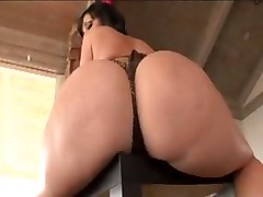 interracial anal riding big dick ass doggystyle cumshot