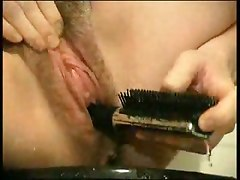 pissing compilation golden rain panties hairy shaved
