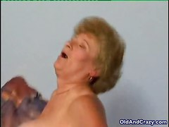 amateur mature homemade riding chubby fat bbw big tits blonde