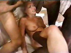 small tits blonde shower wet reality interracial groupsex pussylicking double blowjob big dick cumshot facial riding face fuck deepthroat gagging anal ass to mouth bukkake blowjob handjob doggystyle