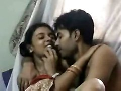 cumshot hardcore amateur pussylicking hairypussy pussyfucking realamateur indian