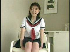 teen hardcore blowjob fingering schoolgirl asian hairypussy pussyfucking