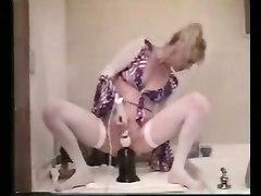 dildo pussy vagina sex toys milf