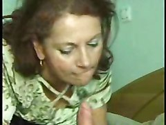 Blowjobs Grannies Stockings