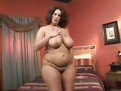 BBW Matures