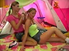 lesbian czech schoolgirls girlfriends gina ally
