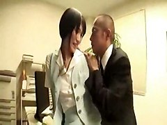 jizz cum sex tight porn cumshot pornstar fuck sexy babe slut hot tits ass pussy hardcore young hairy internal cremapie secretary teen japan japanese