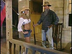 katie morgan nice boobs beauty boots hardcore