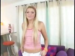 jessie andrews casting teen sex fuck hardcore blow