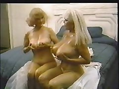 Busty Matures Pornstars