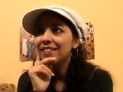 arab holland brunette blowjob cumshot teen european facial