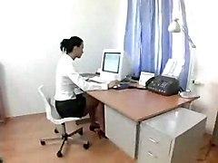 anal analcreampie analsex analbeads secretary analfuck analfisting anallicking secretaryhoes