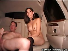 hardcore asian amateur blowjob tattoo brunette bigtits