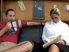 Boob Squirting TeachersSquirting