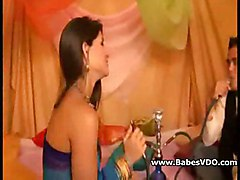 anal slut analcreampie analbeads indian analfuck anallicking studio analbrunette