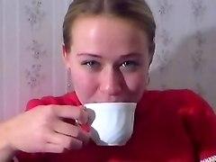 Russian Teens Fuck