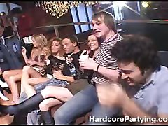 Hardcore Party Orgy Hardcore Group Sex Babes