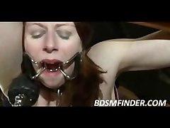 bondage fetish spanking paddling whipping flogging hardcore femsub maledom bdsm hardcore toys