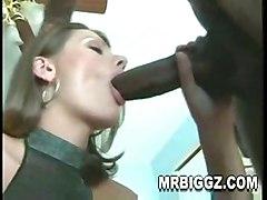 video black cock interracial compilation music cuckold wives