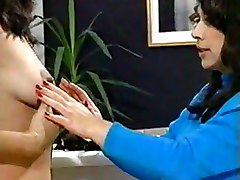 Aroma Milk Lactating Anna VieltaLesbian Extreme Bizarre