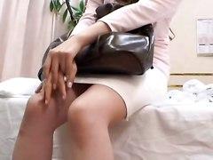 cum sex teen blowjob amateur asian breast voyeur orgasm spycam massge