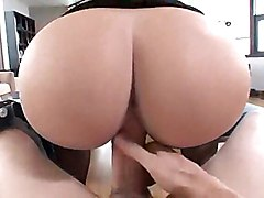 blonde  big ass  big tits  stockings  blowjob  grey eyes  cock ride Alexis Texas