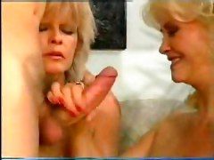 son has sex with his mom   aunty