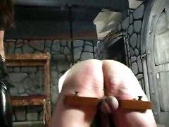 Femdom Dildo MistressOther Fetish Extreme Spanking Toys