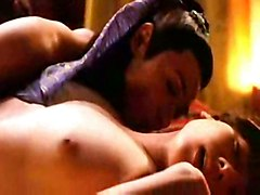 sex hot fuck asian chinese asia amatuer clip drama dynasty