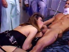 Christy Canyon Peter North Bigtits HugecockBig Boobs Porn Stars Big Cock