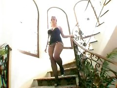 blonde big tits reality hardcore spanking stockings teasing fishnet maid fetish ass pussylicking tattoo rubbing black natural blowjob pov handjob deepthroat doggystyle close up riding milf creampie pornstar interracial