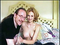 small tits teasing pornstar tight striptease kissing rubbing fingering masturbation close up dildo toys ass blowjob handjob vintage