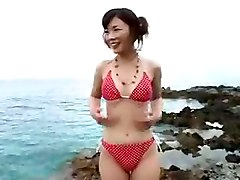 Asian Groupsex Bikini Cosplay Hardcore Cum Group Sex Asian