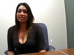 Lesbians Girls Office Sex BoobsLesbian Big Boobs Asian
