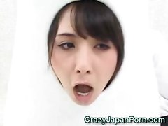 japanese asian japan funny bizarre crazy young teen fetish reality weird pussy hardcore fantasy fuck freak hot oral sex mascot ass