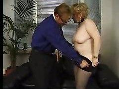 deepthroat mature european granny cumshot facial compilation blowjob lingerie panties kissing big tits handjob stockings big ass riding 69 fingering