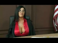 facial latina fuck big tits big titty natural tits