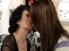slut whore cunt old mature hag