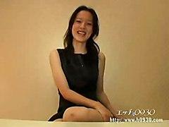 Asian Hardcore Hairy PregnantHardcore Amateur Creampie Asian