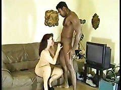 Pregnant Interracial Cum PissBJ HJ Interracial Big Cock Piss