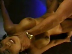 anal cumshot blowjob brunette fingering deepthroat bigtits asstomouth arab
