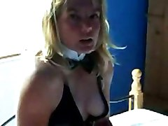 amateur real girlfriend blowjob boyfriend nasty ti