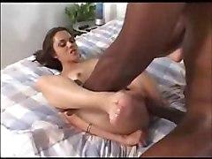 Tight Teen Teasing Skinny Bikini Pussy Rubbing Interracial Big Dick Blowjob Deepthroat Hardcore Close Up Orgasm Riding Ass brunette