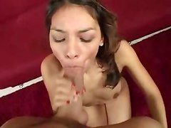 young tiny girl fist sexvideo casting