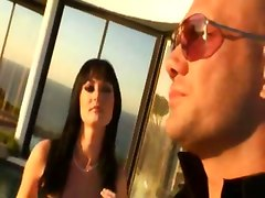 pornstar tight teen teasing brunette reality outdoor car big tits drunk blowjob deepthroat face fuck hardcore doggystyle rough fingering cameltoe anal cumshot ass to mouth drunk party