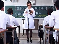 asian  doctror  female teacher  japanese  teacher  school  group  gangbang  fmmm  glasses  redhead  finger fuck  facesitting  hairy  facial  cumshot  role  uniform