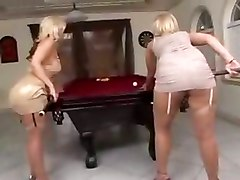 ass pornstar threesome