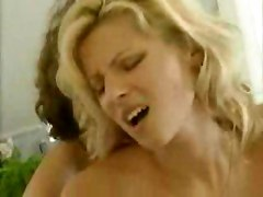 doggystyle blonde big dick Riding couch amateur Tight