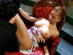 julia taylor pornstar anal